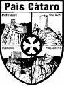 Aicardo de Botereux( Orden de los Caballeros del Silencio)